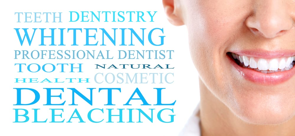 The Benefits of Cosmetic Dentistry in Beverly Hills