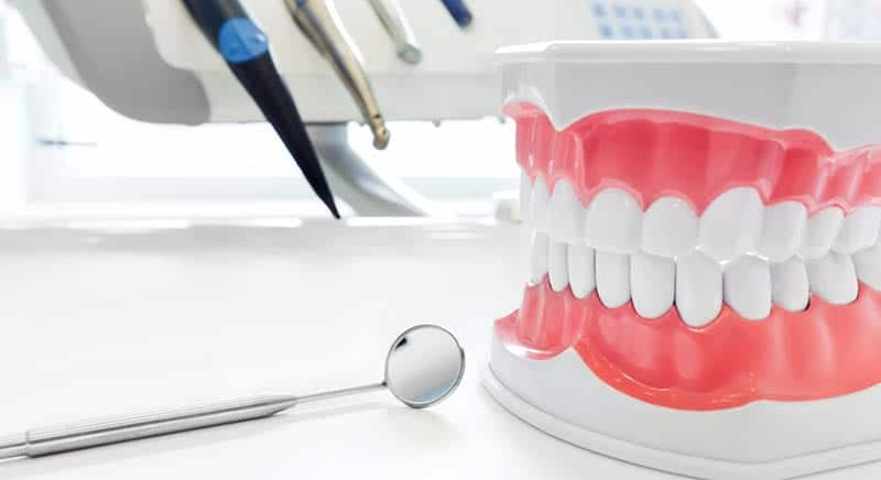 about Cosmetic Dentistry in Beverly Hills