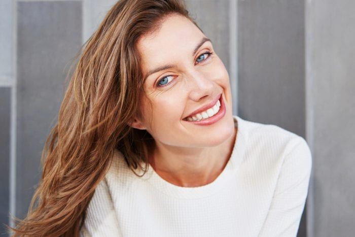choose a quality cosmetic dentist in beverly hills
