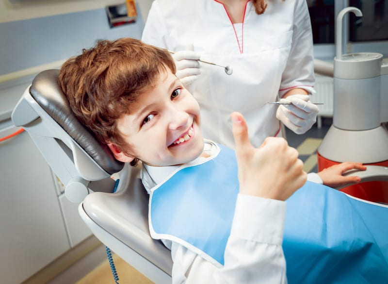 Try Painless Treatment with Sedation Dentistry in Los Angeles