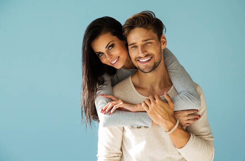 Cosmetic-Dentistry-Beverly-Hills