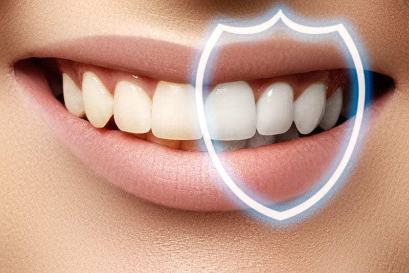 perfect cosmetic dentistry