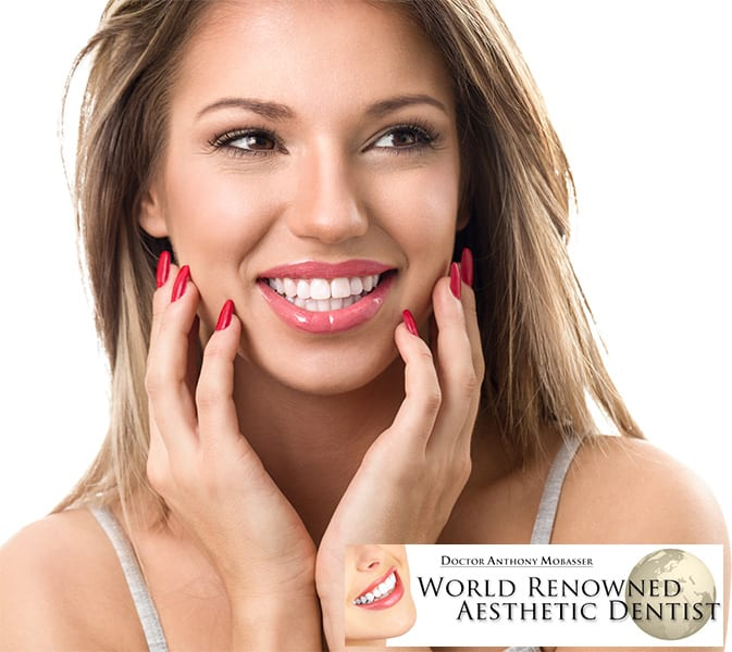 full mouth reconstruction in beverly hills
