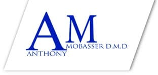 Cosmetic Dentist Los Angeles - Dr. Anthony Mobasser